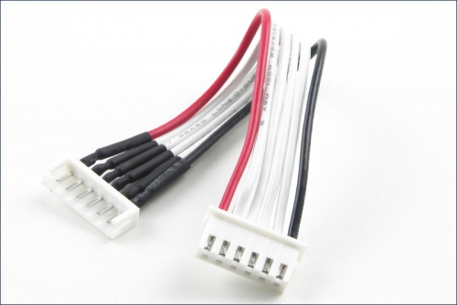 Adapter 4S XH -EH 22AWG Team Orion ORI30140