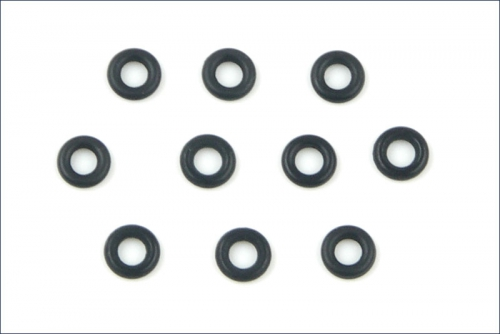O-Ring  3mm (10) Team Orion ORI41429