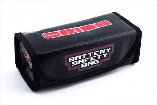 Battery Safety Bag Team Orion ORI43033