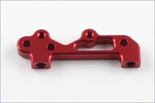Getriebekasten vorn, Kyosho PZ015