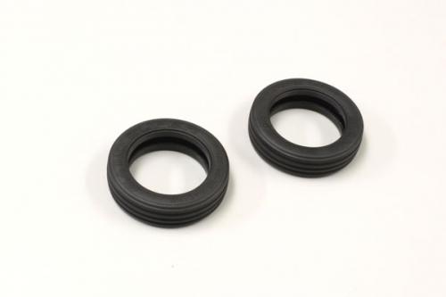 Reifen vorn, weich (2) Kyosho SCT-01SKY 1-SCT-01SKY