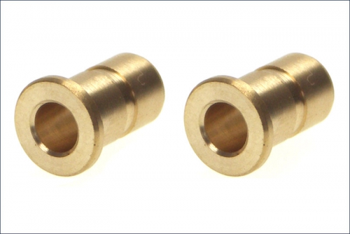 Gleitlager 4x6x10mm(2) Kyosho TN-06