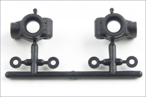 Achsschenkel hinten Kyosho UM-519-02