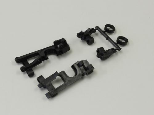 Getriebekasten vorn, hart Kyosho VZ-406BHKY 1-VZ-406BHKY