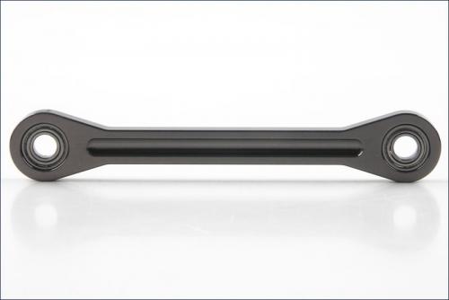 Riemenspanner Aluminium Kyosho VZW-44