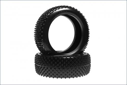 Reifen 1:8,Super Multi-Pin (2) Kyosho W-5651