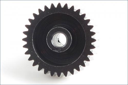 Ritzel 32 Zaehne, 48DP Kyosho W-6065-32
