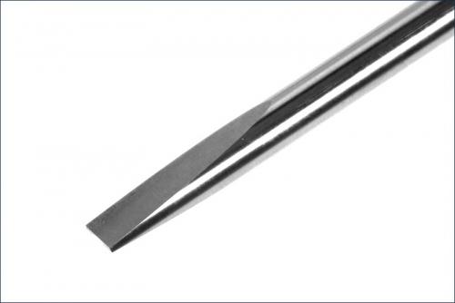 Werkzeugspitze Schlitz 6mm Kyosho YKW-03-01
