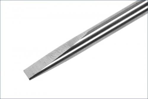 Werkzeugspitze Schlitz 4mm Kyosho YKW-04-01