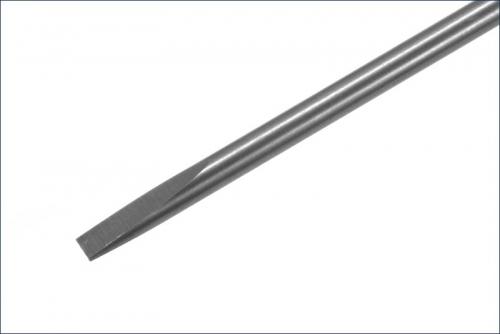 Werkzeugspitze Schlitz 3mm Kyosho YKW-05-01