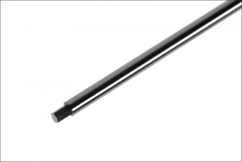 Werkzeugspitze Innensechskant 1,5mm Kyosho YKW-15-01