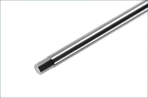 Werkzeugspitze Innensechskant 2mm Kyosho YKW-20-01