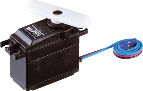 SDX-755 Digital Servo (BB) LRP 107A53081A