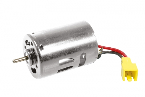 380 Motor high-torque S18 ATV LRP 112207