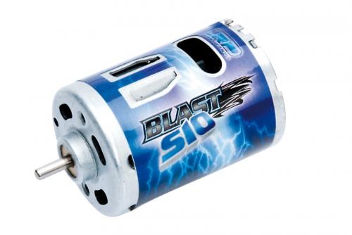 S10 Blast Standard Motor 20.500rpm LRP 120995