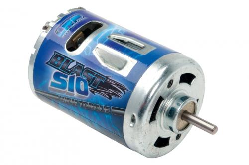 S10 Blast High Torque Motor 23.500rpm LRP 122165