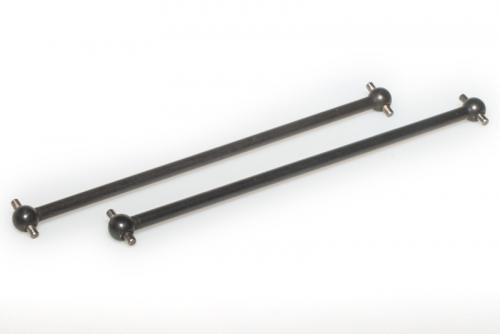 Antriebsknochen (2Stk.) - S10 Twister SC LRP 124100
