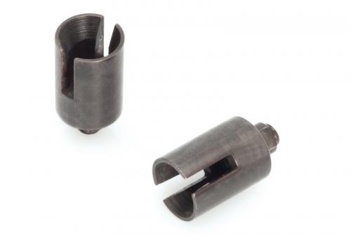 Outdrives für CVD-Kardan 2St - Twister LRP 124513