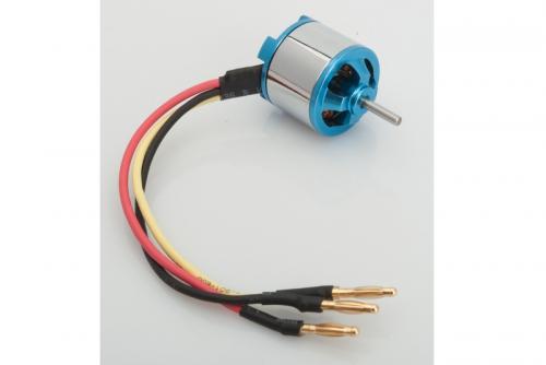 F-780 PocketStream Motor brushless LRP 212443