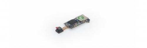 Gravit Micro Vision - HD Camera LRP 222763