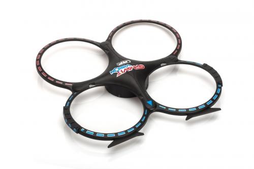Gravit Vision - Rotorenschutz LRP 222770