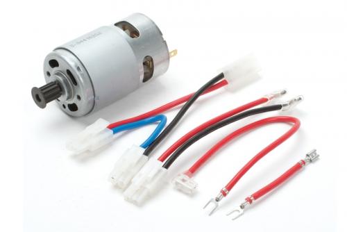 LRP Starterbox Motor inkl. Kabel LRP 37191