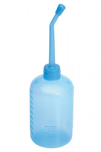 LRP 500ccm Tankflasche LRP 37305