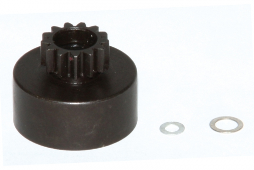LRP Comp. Kupplungsglocke 13Z. (1 Stk.) LRP 37530