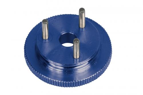 LRP Comp. Schwungscheibe 33,5mm (1 Stk.) LRP 37540