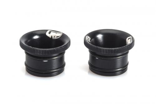 ZR.21X Spec.3 - Vergasereinsatz 6+7mm LRP 38658
