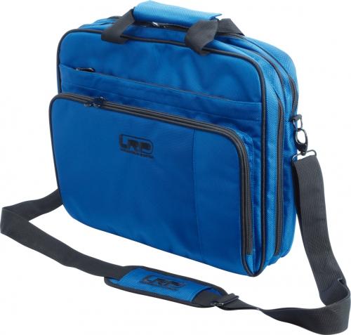 LRP Messenger-Bag  2 LRP 62402