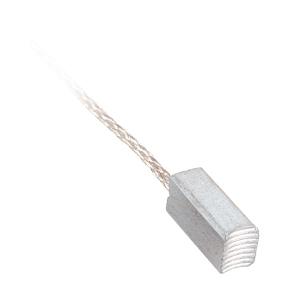 Silberkohlen/P Kohlen Challenge 1 Paar LRP 65911