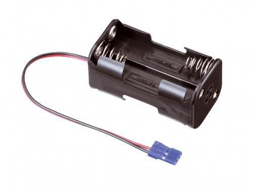 Sender Batteriebox (Z) LRP 901A00808A