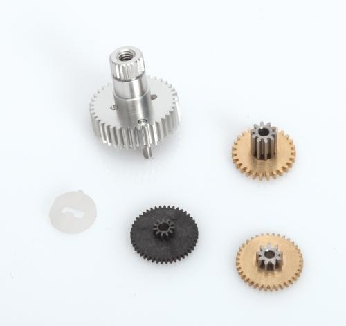 Getriebe Set (SDX-801/851) LRP 901A00832A