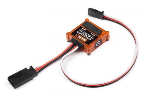 HPI D-Box 2 Stabilitäts-Kontroll-System hpi racing H105409