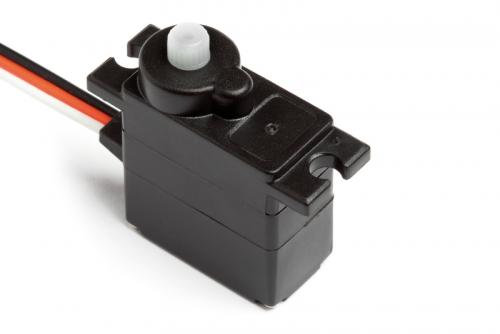 HPI SM-1 Micro-Servo hpi racing H105507