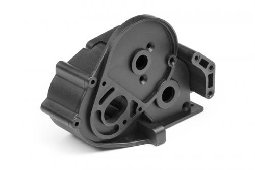 Getriebe-Box Set (Jumpshot) hpi racing H115307