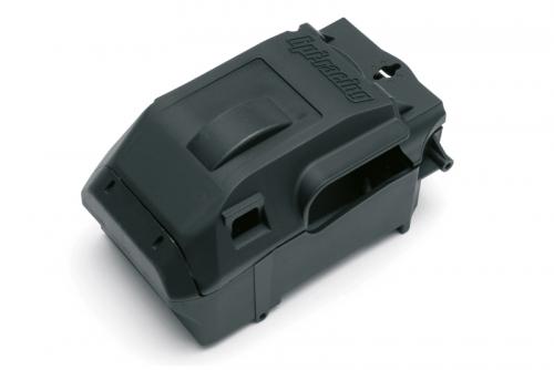 Elektronikbox Set (Savage X) hpi racing H85236