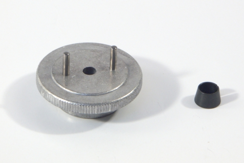 Schwungscheibe (mit Huelse und Pins) hpi racing H86021