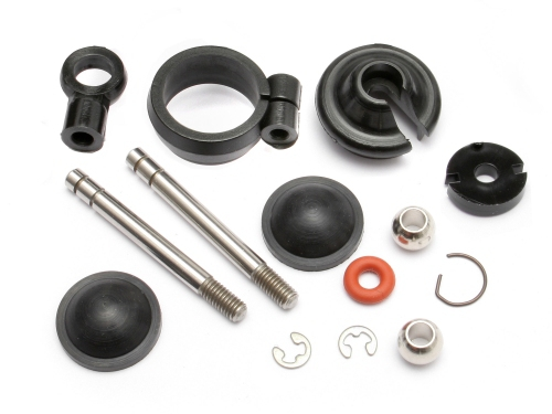 Dämpfer rebuild Kit 24000/1 24010/11/12 hpi racing HB24005