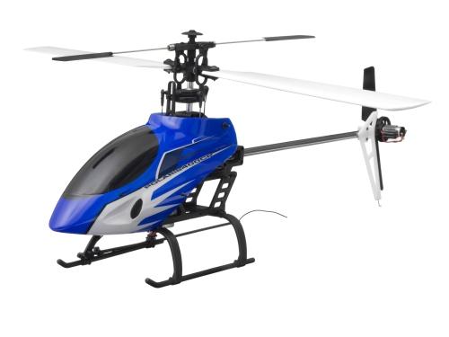Polaris 400CP RTF 2.4GHz Hubschrauber LRP ML14403