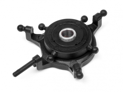 Taumelscheibe (Polaris 400CP) LRP ML44009