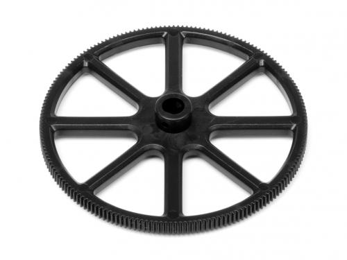 Hauptrotor-Getriebe (Polaris 400CP) LRP ML44025