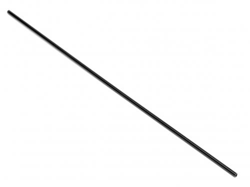 Aerial Tube (Polaris 400CP) LRP ML44049