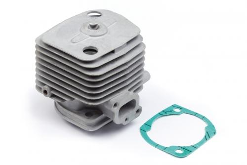 Zylinderk./Vergaserdichtung Set (ME-246) LRP MV24158