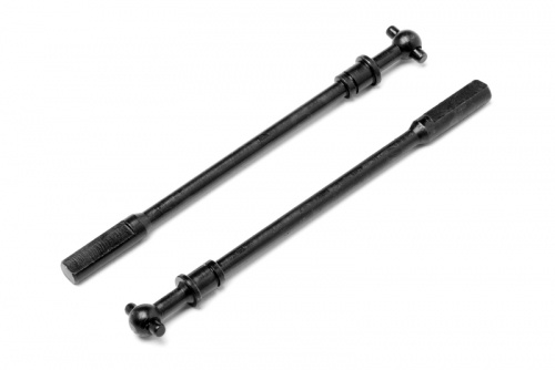 Antriebswelle links (2St/Scout RC) LRP MV25005