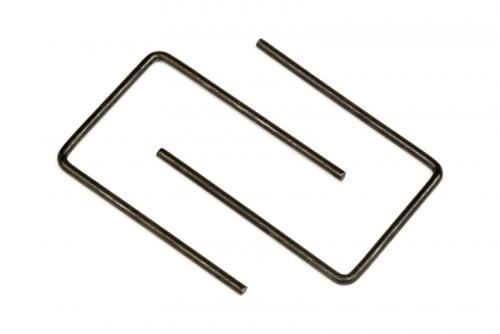 Schingenstift unten vo, hi (2St/Ion) LRP MV28026