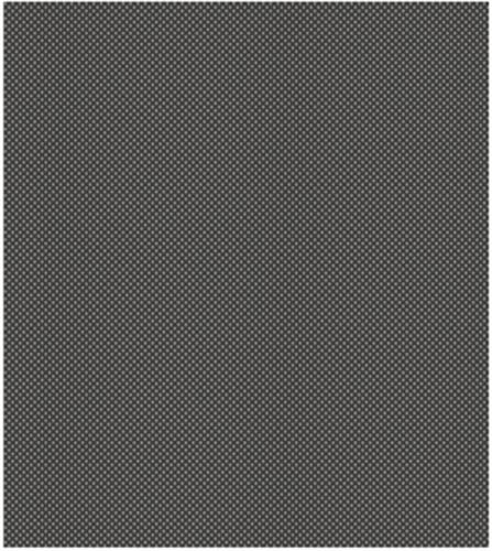 Kohlefaser Graphik LRP XR014