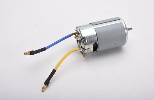 550 Brushed Motor Joysway M-JS-860106