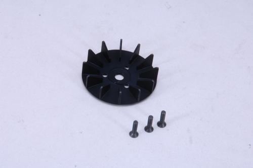 Kühler für AXI41XX, Heckmontage MM M-MMCOOL41XX